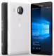 Microsoft Lumia 950 XL / 950 XL Dual Sim Replacement Parts